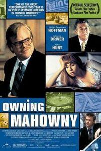 Owning Mahowny [2003]