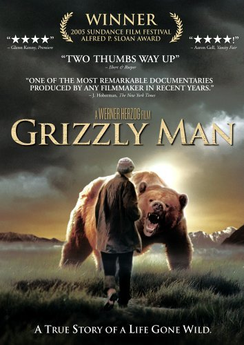 IMAGE(http://twscritic.files.wordpress.com/2010/12/grizzly-man.jpg)
