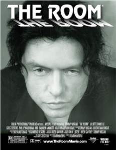 The Room [2003]