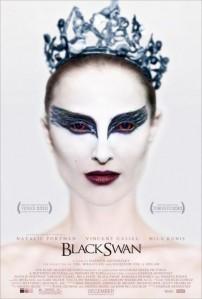 Black Swan [2010]