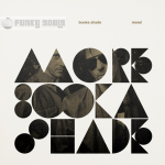Booka Shade – More!