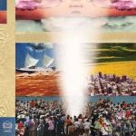 Broken Social Scene – Forgiveness Rock Record