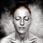 Ellen Allien – Dust