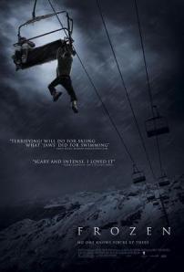 Frozen [2010]