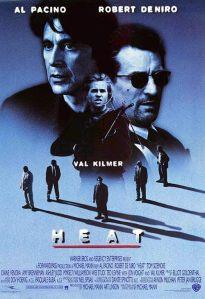 Heat [1995]