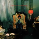 Spoon – Transference