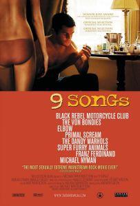 9 Songs [2004]