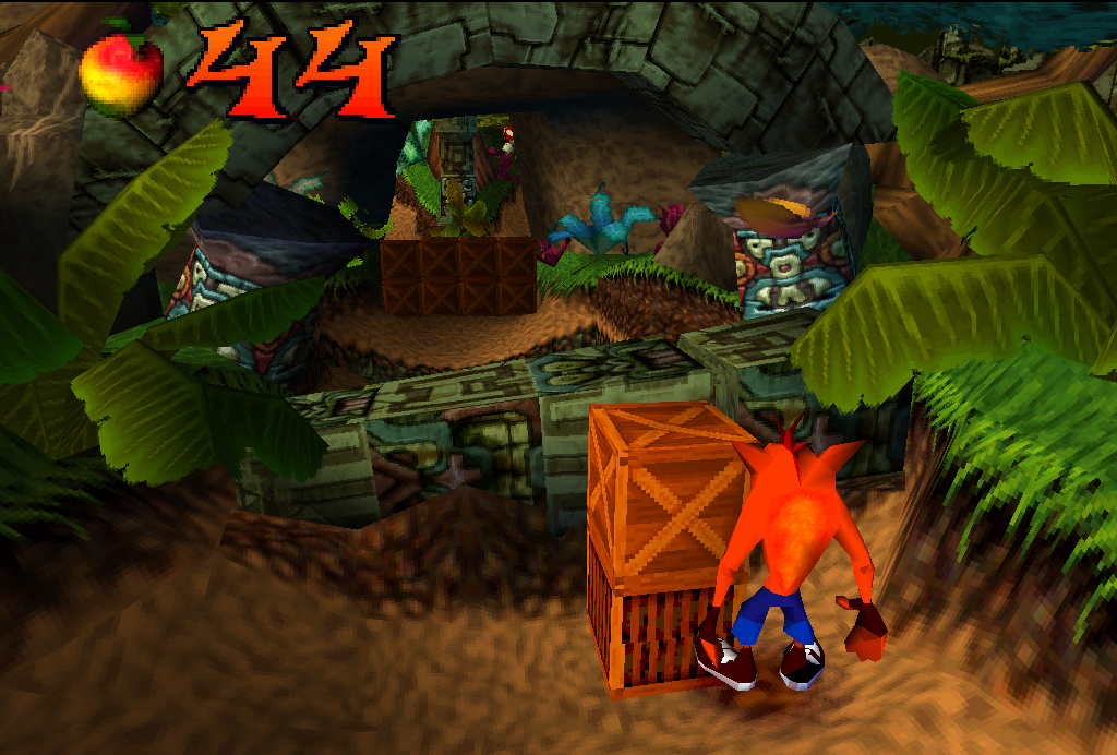 http://twscritic.files.wordpress.com/2011/03/crash-bandicoot-screenshot.jpg