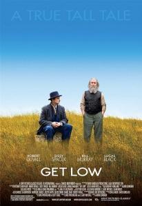 Get Low [2010]