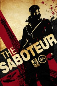 The Saboteur [Xbox 360, 2009]
