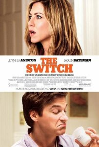 The Switch [2010]