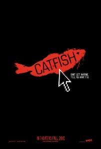 Catfish [2010]