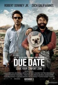 Due Date [2010]