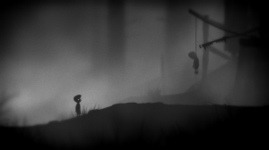 Limbo [screenshot]