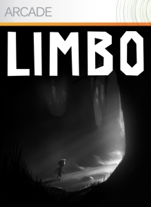 Limbo [2010]