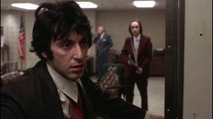 Dog Day Afternoon [1975]