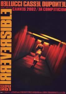 Irréversible [2002]