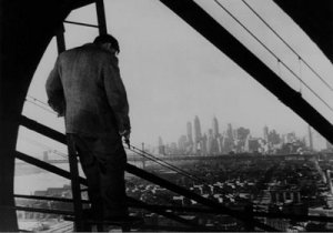 The Naked City [1948]