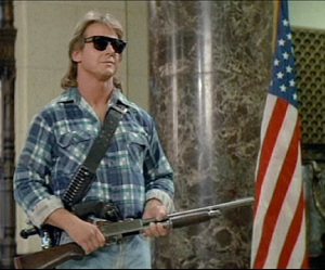 They Live [1988]