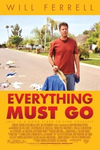 Everything Must Go [2010]