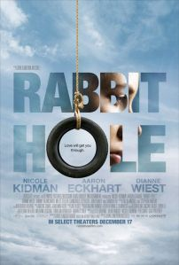 Rabbit Hole [2010]