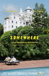 Somewhere [2010]