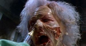 Dead Alive [1992]