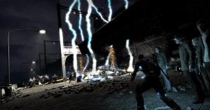 Infamous [PS3, 2009]