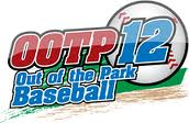 Out of the Park Baseball 12 [PC, 2011]