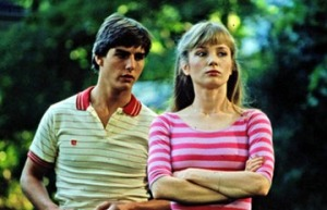 Risky Business [1983]