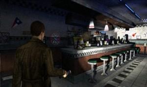 Silent Hill: Shattered Memories [PSP, 2009]