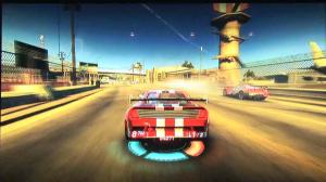 Split/Second [PS3, 2010]