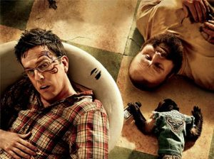The Hangover Part II [2011]