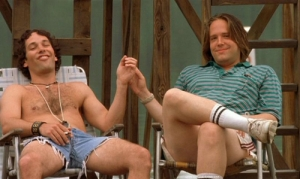Wet Hot American Summer [2001]