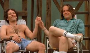 Wet Hot American Summer [2001]