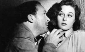 Among the Living [1941]