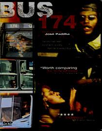 Bus 174 [2003]
