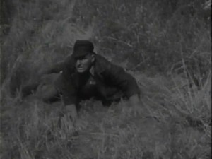 Crashout [1955]