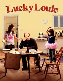 Lucky Louie [2006]