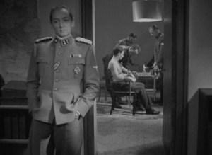 Open City [1945]