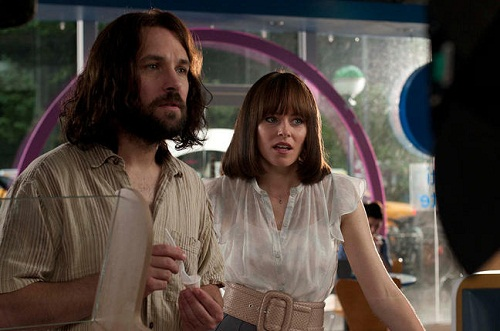 Our Idiot Brother [2011]