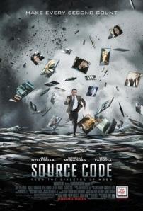 Source Code [2011]