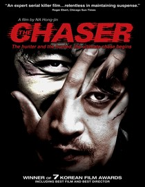 The Chaser [2008]