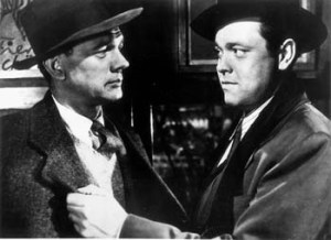 The Third Man [1949]