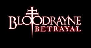 Bloodrayne: Betrayal [XBLA, 2011]