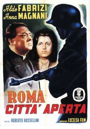 http://twscritic.files.wordpress.com/2011/09/rome-open-city-1945.jpg