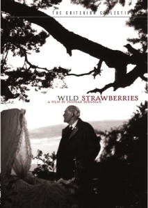 Wild Strawberries [1957]