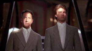 Rain Man [1988]