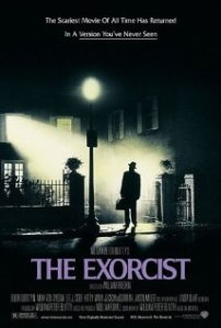 The Exorcist [1973, Friedkin]