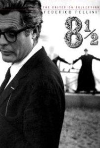 8 1/2 [1963, Fellini]